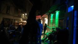 Bar La Terrasse