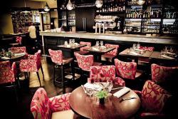 Brasserie Le Dandy