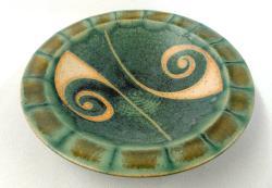 Ballymorris Pottery