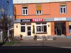 Doener Treff 24
