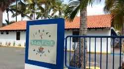 Hotel Parador Joyuda Beach