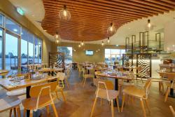 Cafe Qu Bah
