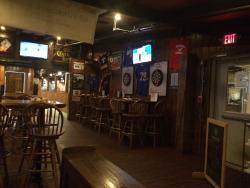 Bolton Street Tavern