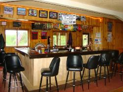 Topside Tavern