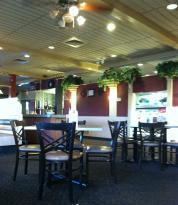 Russ' Restaurant