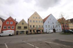 Schongau Altstadt