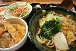 Kyubeiya Omeshimmachi