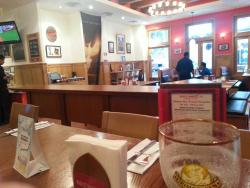Brussels Beer Cafe Jaya One