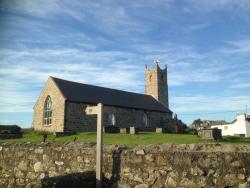 Amgueddfa Forwrol Llŷn  /  Llŷn Maritime Museum