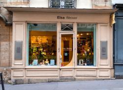 Elsa Weiser