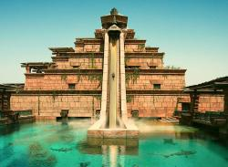 Aquaventus Vandpark