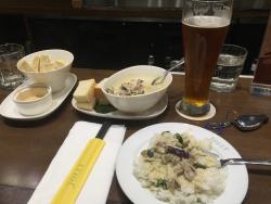 Jolly Brewery+Restaurant