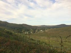 Greyton Nature Reserve