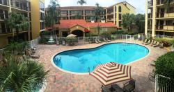 Holiday Inn Boca Raton - North