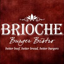 Brioche Burger Bistro
