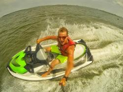 Ocean City Watersports
