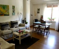 XY Travellers Guest House