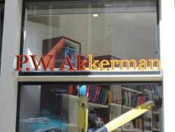 P.W. Akkerman