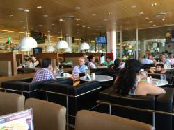 Coto Restaurant