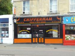 ‪Chippenham Kebab and Pizza‬