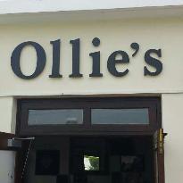 Ollies Taverna