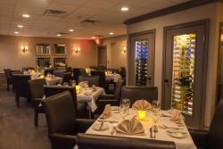 Bareli's Italian Restaurant & Bar