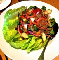 Gaati Thai