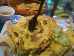 Chuy's Mesquite Broiler