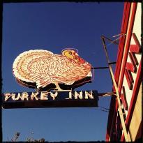 Turkey Inn