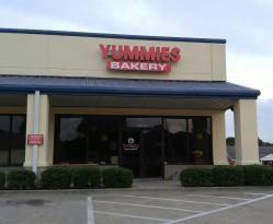 ‪Yummies Bakery and Deli‬