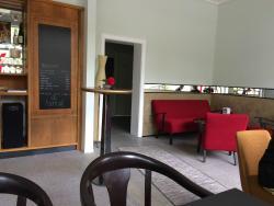 Goldmarie Cafe&Restaurant