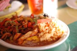 Jose's Mexican Cafe
