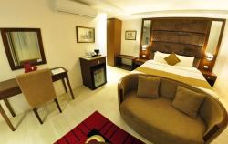 Subiza Beach Resort