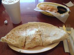 Tacos Reyes