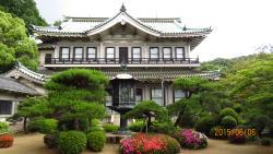 Hakutsuru Museum
