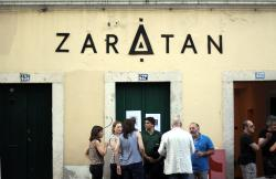 Zaratan - Arte Contemporanea