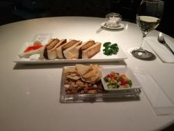 Bar Lounge Felice
