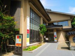 Tokuda Shusei Kinenkan Museum
