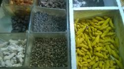 Lalbaug Spice Market