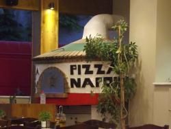 Napolitana Italian Restaurant