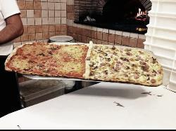 Pizzeria Don Ciro - La Piccola 10+10