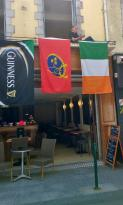 The Munster Bar
