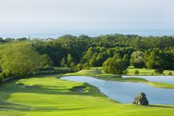 Batalha Golf Course