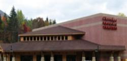 Cherokee Phoenix Theaters