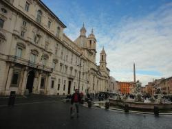 Museo di Roma