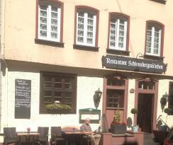 Schlossbergstubchen