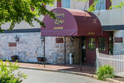 Lantern Lodge Restaurant