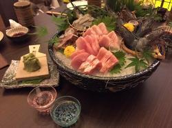 Kiwa Japanese Restaurant