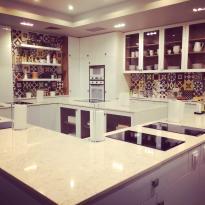 Cooking Memories Atelier de Cozinha