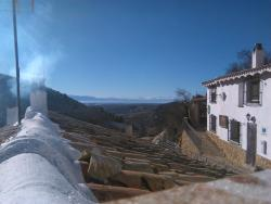 Casa Rural El Gandulillo